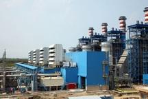 نیروگاه سیکل ترکیبی در رامهرمز ساخته می شود