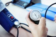 مردم به شیوه خوداظهاری دربسیج ملی کنترل فشار خون مشارکت کنند