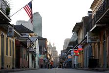 افزایش بی سابقه بیکاری در آمریکا در پی شیوع کرونا