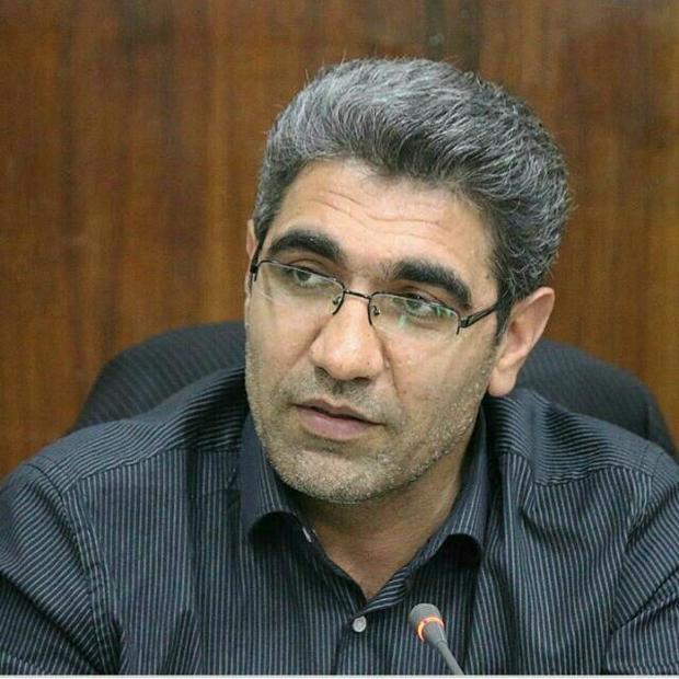 """کرمانشاه را به یکی از """"ارزانترین"""" استانهای کشور تبدیل میکنیم"""