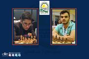 بیانیه جمعیت دفاع از ملت فلسطین در حمایت از اقدام شطرنج بازان جوان ایرانی در مسابقات جهانی هند