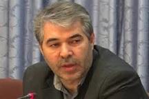 معاون استاندار اردبیل : درآمد زایی محلی اولویت کار شهرداران استان باشد