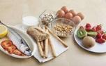 اگر آلرژی دارید، دور این مواد غذایی را خط بکشید!