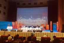 نفرات برتر جشنواره ملی ذکر و ذاکرین در زاهدان معرفی شدند