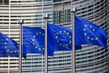 تایمز: اتحادیه اروپا به برجام وفادار ماند