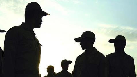 ابلاغ تغییرات جدید خدمت سربازی در سال 99