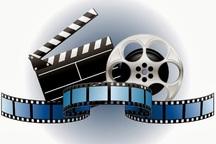 15 اثر جشنواره بین المللی فیلم فجر در بندرعباس اکران می شود