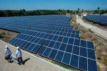 تولید برق در کرمان 60 برابر شده است