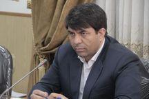 استاندار یزد، تفویض اختیارات بیشتر به استانها در مقابله با کرونا را خواستار شد