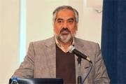 استاندار کردستان: ارتقای سلامت جامعه نیازمند مشارکت همه جانبه است