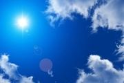روند افزایش دما در گیلان تا اواسط هفته آینده