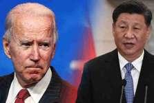 از چین خبرهای بدی برای بایدن می رسد؛ارتباط برتری های چین بر آمریکا و سیاست خاورمیانه ای واشنگتن چیست؟