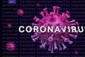 افزایش آزمایشگاههای تشخیص کرونا در ایران