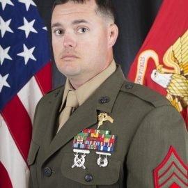 بهترین نیروی ویژه آمریکا در عراق  کشته شد+ عکس