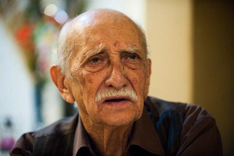 جزییاتی درباره وضعیت داریوش اسدزاده در بیمارستان