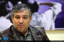 تاجرنیا: اصولگرایان نمیخواهند اصلاحطلبان در کنار رئیسجمهور باشند/ روحانی میتواند روابط اصولگرایان و اصلاحطلبان را ترمیم کند