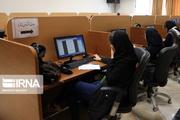 معلمان زنجانی پیشگام در تولید محتواهای آموزشی برای دانشآموزان