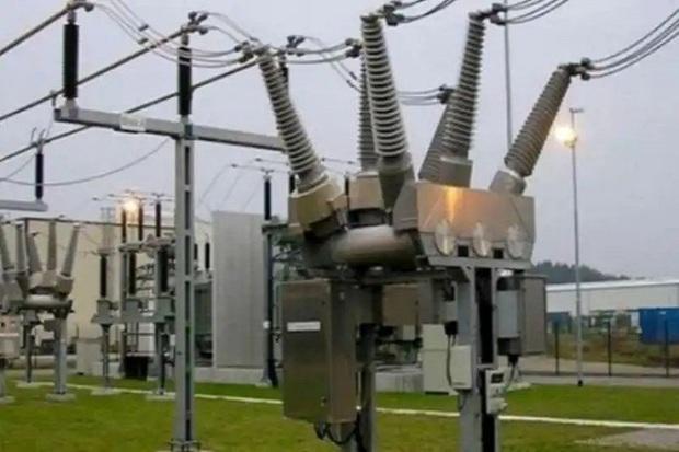فروش دستگاه بهینه ساز مصرف برق به 48 میلیارد ریال رسید
