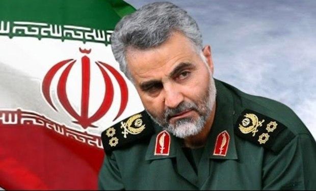 گزارشی از جزئیات جدید شهادت سردار سلیمانی و ارتباط آن با استیضاح ترامپ