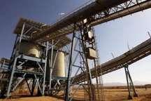 96 درصد سرمایه گذاری صنعتی تاریخ جنوب کرمان در دولت یازدهم محقق شد