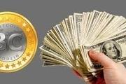 آمریکا نگران دور زدن تحریم ها با ارزهای دیجیتال