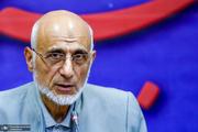 نظر میرسلیم در مورد آزادی بیان در ایران و مقایسه با فرانسه