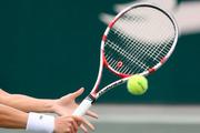 قهرمانی استفنز در تنیس اپن آمریکا