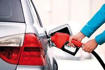 مصرف روزانه چهار میلیون و ۳۱۶ هزار لیتر انواع فرآورده نفتی در گیلان