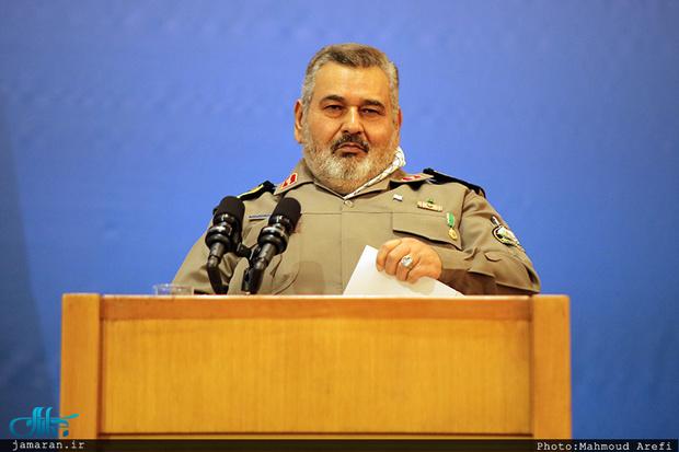 حسن فیروزآبادی درگذشت