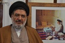 ناگفته های علی اکبر محتشمی پور از امام خمینی، تشکیل حزب الله لبنان و توصیه هایش به مسئولان ایرانی - مصاحبه ای که پس از چهار سال منتشر شد