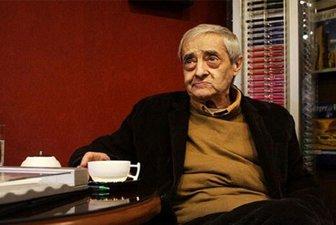 آخرین جزییات درباره وضعیت جسمانی احمدرضا احمدی