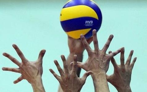 بازگشت شهرداری قزوین به لیگ برتر والیبال