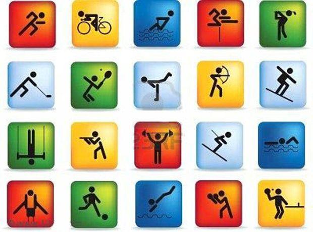 ۵۰ عنوان برنامه ورزشی در شهرستان کهگیلویه در حال برگزاری است