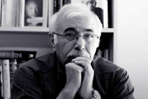 محمدعلی بهمنی در ICU بستری شد