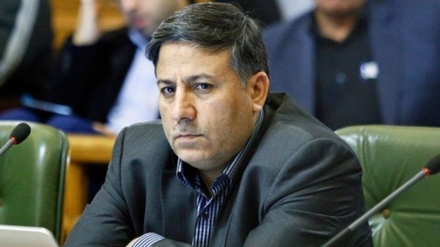 عضو شورای شهر تهران: فارغ از رویکرد پوپولیستی پروژه ها را اجرا کردیم