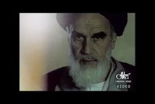 امام خمینی (س): مسلمین آگاه برای اعیاد از قبیل مولود رسول اکرم (ص) اجتماع کنند؛ همین موجب تحکیم وحدت آنها می شود