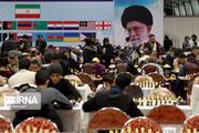 قهرمان آذربایجانی مسابقات شطرنج جام کاسپین: بازی با شطرنجبازان ایرانی دشوار است