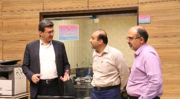 ثبت نام ۵۸ نفر در حوزه انتخابیه یزد