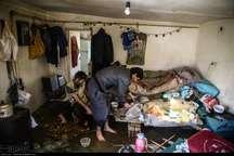 کمک 10 میلیارد ریالی کمیته امداد گلستان به مددجویان سیل زده
