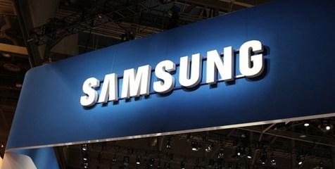 تصاویر لو رفته گوشی جدید سامسونگ Galaxy F52 5G