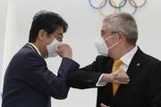 واکسیناسیون المپیک توکیو را نجات می دهد؟/ باخ: همه چشم به راه بازی ها هستیم