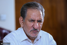 ماجرای استعفای ظریف پس از سفر بشار اسد و واکنش سردار سلیمانی از زبان جهانگیری