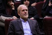 حمله بی سابقه محمدعلی رامین به احمدی نژاد، بقایی و مشایی