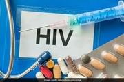 ۶۲ پایگاه درمانی و مشاوره بیماری ایدز در سبزوار فعال است