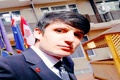 حسیب الله جیحون رییس طرح قوانین وزارت عدلیه کابل در گفتوگو با جماران: در کابل دختران و پسران به خاطر فقر خود را به فروش میگذارند/ روزانه دهها هزار نفر به سوی مرزها روانه میشوند/ دانشجویان از ناامیدی دانشگاهها را رها کردهاند/ قتلهای هدفمند و ترورها