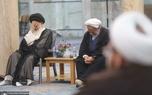 مراسم سالگرد ارتحال آیت الله العظمی بروجردی(ره) در مسجد اعظم قم
