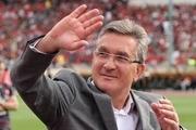 وکیل ایوانکوویچ: طلب برانکو کامل پرداخت شد
