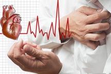 سالانه 2 هزار بیمار قلبی و عروقی در چهارمحال و بختیاری فوت می کنند