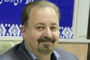 کمیته پیشگیری از بحران در بهزیستی مازندران شکل گرفت