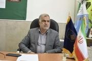 اورژانس هوایی غرب استان اصفهان در  فریدن ایجاد میشود